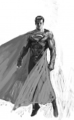 ComicsByGalindo-supermansteel172.jpg