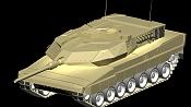 Tanque Leopard 2a6-leopard.jpg