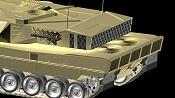 Tanque Leopard 2a6-leop.jpg
