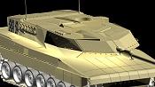 Tanque Leopard 2a6-leo.jpg