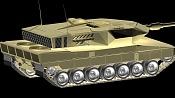 Tanque Leopard 2a6-leopo.jpg