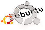 Reto para aprender Cycles-logo-ubuntu.png