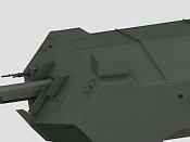 Saint Chamond, otro tanque :-  Frances de la 1ª Guerra Mundial-wip-21.jpg
