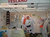 HerbieCans-yezzcado.jpg