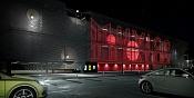 Muvico Theaters  CG remake -2011.11.26-composicion-post.jpg