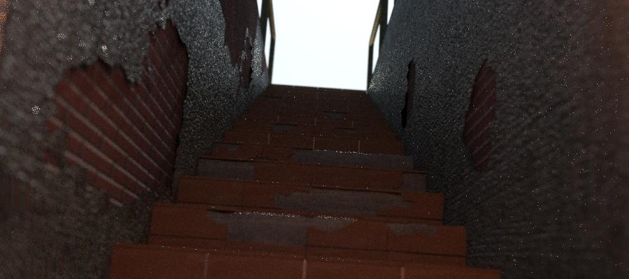 Hacia la luz -salida_escaleras.jpg