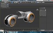 Projecto   Tron Legacy  -moto_tron_10.jpg