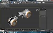 Projecto   Tron Legacy  -moto_tron_7.jpg