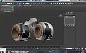 Projecto   Tron Legacy  -moto_tron_8.jpg