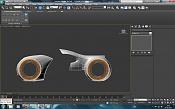 Projecto   Tron Legacy  -moto_tron_9.jpg