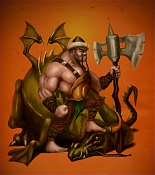 Satanic sister-mongol2.jpg