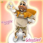 Sebastian-sebastian3.jpg