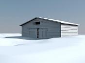 casa en medio de la nieve-392819_1976189984916_1848117320_1328650_763390836_n.jpg