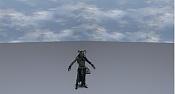 Proyecto Juego online Bleach MMORPG-ichigo2ng.jpg