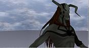 Proyecto Juego online Bleach MMORPG-ichigo1x.jpg