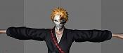 Proyecto Juego online Bleach MMORPG-ichigo1y.jpg