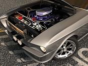 Shelby GT 500-gt50039wi.jpg