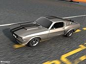 Shelby GT 500-gt50040hx.jpg