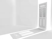 Ayuda con unos settings para render de alta calidad-puerta.png