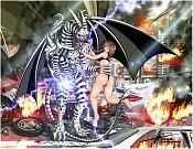amanecer del demonio   by Megamesta.-amanecerdeldemonio2x.jpg