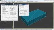 Configuracion Directx 10 - problema-dudaq.jpg