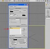 Isometrica-dibujoylj.jpg