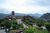 Parque natural Ordesa y Monte perdido-dsc00082tm2.jpg