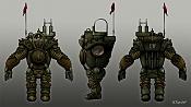 Dominance War-blueprints2yb8.jpg