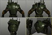 Dominance War-max1er5.jpg