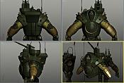 Dominance War-max2ex7.jpg