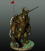 Dominance War-winningposerq9.jpg