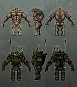 Dominance War-conceptsheetaj6.jpg
