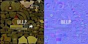 Dominance War-texturesae8.jpg