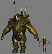 Dominance War-normalmappedmodel5nu6.jpg
