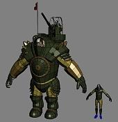Dominance War-max6db2.jpg