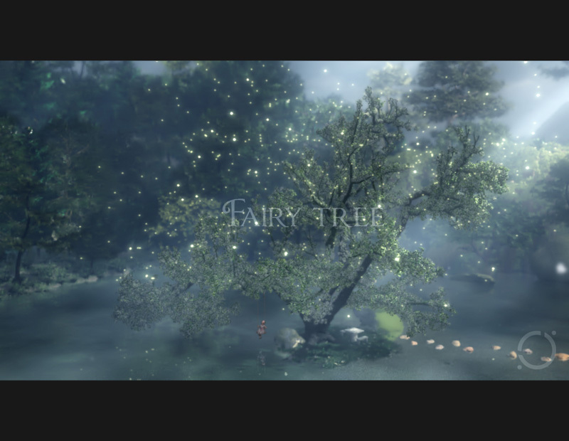 Fairy Tree   Short film teaser -portafolio2.jpg