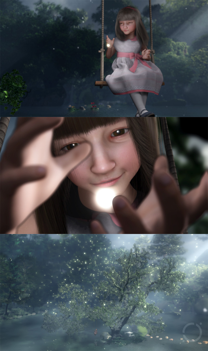 Fairy Tree   Short film teaser -todo2.jpg