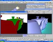 Duda con VrayMtlID, VrayrenderID , VrayObjetcID en Render Elements-15261256.jpg