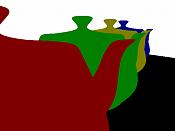 Duda con VrayMtlID, VrayrenderID , VrayObjetcID en Render Elements-40040611.png