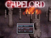 Naylampsoft-capelord2003.jpg