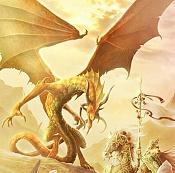 Un poco de ciencia-dragonamarillo.jpg