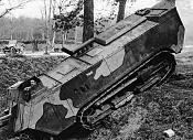 Saint Chamond, otro tanque :-  Frances de la 1ª Guerra Mundial-3.jpg