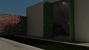 Mi primer render-render12m.jpg