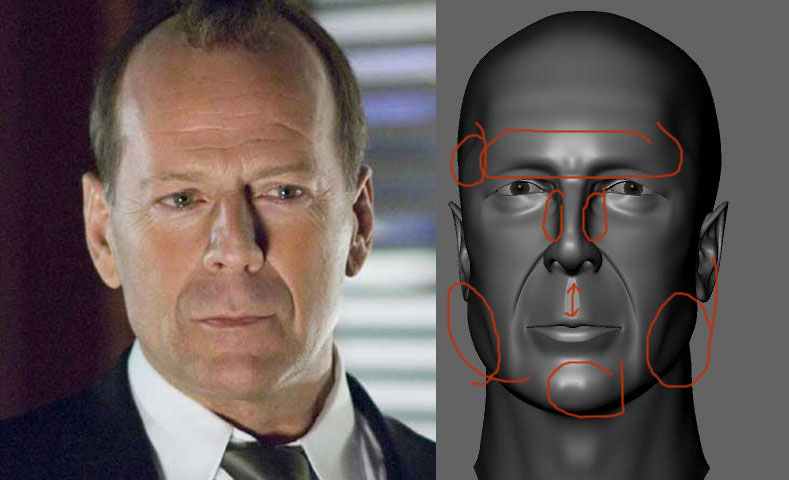 Bruce Willis Version 2 0-willisimprovementsvj9.jpg