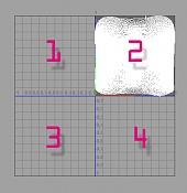 Duda  gt; textura  gt; Maya Mudbox-cuadriculai.jpg