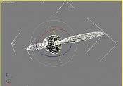 animacion helice-captura025md.jpg