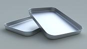 Reto para aprender Blender-caja-metalica.png