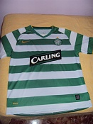Vendo camiseta Celtic 2009 2010-dsc00280large.jpg
