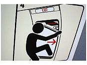 HerbieCans-avion.jpg