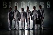 Nave espacial para cortometraje BLOGGERS-255869_203612383015112_100000990546529_511202_7941045_o.jpg